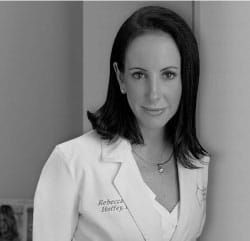 Rebecca Hoffey AWCenter Plastic Surgery