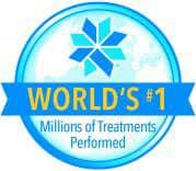 resizedimage179156-WorldsNo1-logo-HR