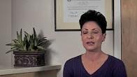 Diane's Testimonial Video