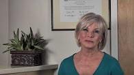 Sandy's Testimonial Video