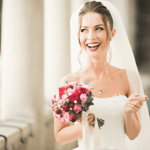 Cosmetic Surgery for Weddings